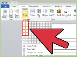 how to create business cards how to print business cards in word