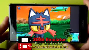 3ds emulator android apk 3ds emulator apk how to play 3ds on android