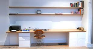Home Office Furniture Vancouver Custom Home Office Furniture Vancouver Office Decoration References