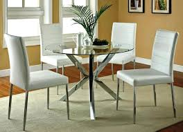 kitchen setting ideas kitchen table and chairs ideas image of glass kitchen table sets