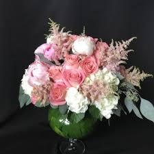 peonies flower delivery peonies flower delivery in miami send peonies flowers in miami