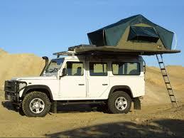 tenda tetto auto tende hannibal tenda da ceggio da tetto