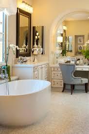 Beazer Home Design Studio Indianapolis 21 Best New Homes Under 200 000 Images On Pinterest Baths New