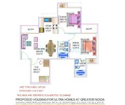 amrapali castle in gn sector chi v noida project overview unit