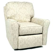 Nursery Recliner Rocking Chairs Nursery Recliner Rocking Chairs Reclining Rocking Chair For