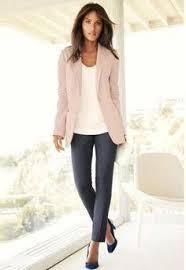 light pink blazer womens 8 best light pink blazer images on pinterest fall winter feminine