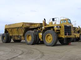 777b haul truck w o trailer heavy equipment 1 pinterest