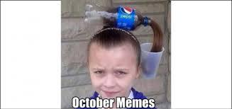 Dank Memes - dank memes archives allthecoolest