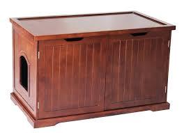 ikea hack litter box bench default name merry cat washroom bench