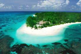 World Most Beautiful Beaches Ten Most Beautiful Beaches In The World Listupon