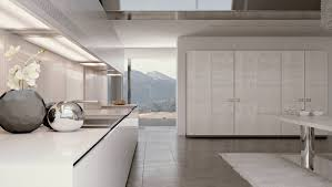 Kitchen Collection Llc by Casa Ambiente Cucina