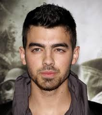 newsmall hair style for boys 1000 images about men u0027s short