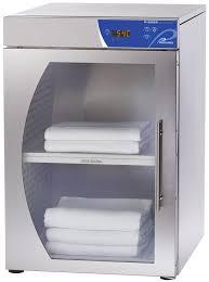 pedigo p 2022 blanket warming cabinet 3 5 cubic feet glass door
