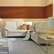 Wohnzimmer Neu Gestalten Gemütliche Innenarchitektur Gemütliches Zuhause Wand Und Boden
