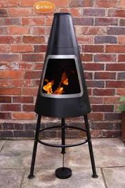Cooking On A Chiminea Cooking With A Chimenea Chimeneas U0026 Cob Ovens Pinterest