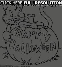 Kid Halloween Coloring Pages by 100 Kid Halloween Coloring Pages Dora The Explorer