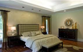 Theme Wall Tile Modern Bedroom Other Metro By by Bedroom Shabby Chic Themed Master Bedroom Plan Designed Near