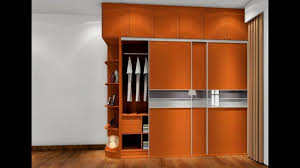 60 latest bedroom cupboard design new master bedroom wardrobe