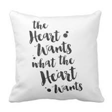 pillows with quotes decorative throw pillows with sayings and quotes on them cute home