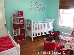 my red and aqua nursery red aqua nursery baby nevin baby