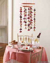 valentines table decorations valentine table decorations martha stewart valentine s day pictures