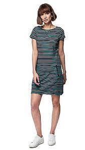 mantaray clothing green mantaray dresses women debenhams