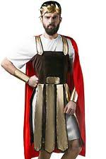 Spartan Halloween Costumes Kids Boys Gladiator Halloween Costume Spartan Roman Warrior Dress