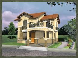 7 bold beautiful contemporary house plans modern uk gorgeous