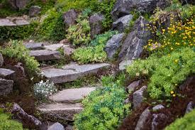 treppe bauanleitung treppe anlegen bauanleitung für eine gartentreppe