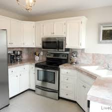 white kitchen cabinets home depot 2 kitchen ideas pinterest