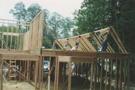 how to build a floor for a house how to frame a house charles haydens house pictures charles decor