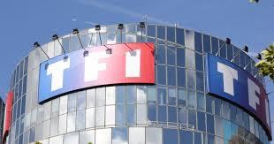 tf1 siege après la pétition contre le racket de tf1 le boycotttf1 fait