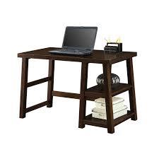 Desks At Office Depot Office Depot Stand Up Desk Creative Desk Decoration