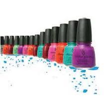 nail polish u0026 treatments ritz beauty