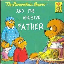 berenstein bears books the berenstain bears and the abusive children s book