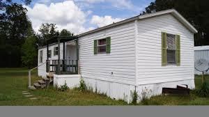 2 bedroom 1 5 bath mobile home 306 green ave nashville ga