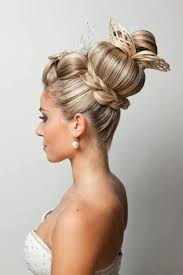 www hairstyle pin 55 best beehive hairstyles images on pinterest bridal hairstyles