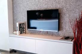 meuble suspendu cuisine meuble suspendu cuisine meuble suspendu cuisine a la cuisine central