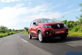 renault kwid boot space renault kwid pre launch bookings commence at rs 5 000 motoroids