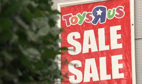 kl fm 96 7 news toys r us close to winning ppf backing to