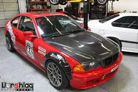bmw e46 coupe parts e46 exterior and aero parts offered vorshlag