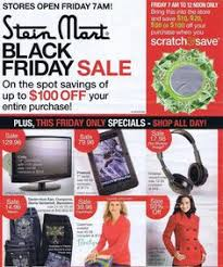 best printer deals black friday 2013 shop best for office furniture office supplies technology