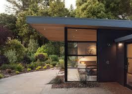 Modern House Roof Design Best 25 Roof Overhang Ideas On Pinterest House Design
