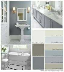 halcyon style revere pewter hallway color love the wedgwood