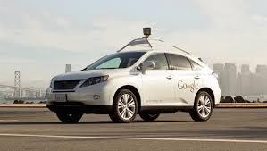 subaru chappie autonomous vehicles malicious drivers