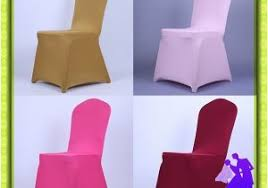 Chair Cover Factory Used Chair Covers For Sale Cheap Luxury Chair Cover Factory