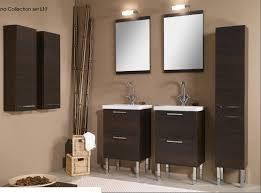 Who Sells Bathroom Vanities by 28 Bathroom Vanities Store Bellaterra 804353 27 5 In Single