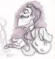 30 best character sketches images on pinterest character