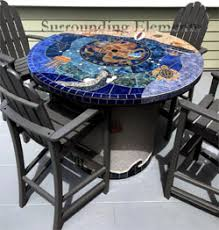 patio table plug 2 1 4 patio tables by surrounding elements backyard patio furniture