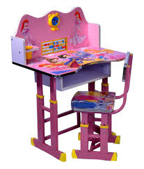 Kids Room Table by Kids Study Table For Home U2013 Home Decor
